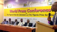 image-for-nlng-prize-story
