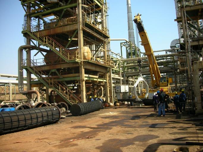 kad-refinery