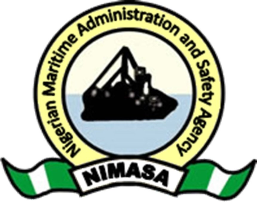 Exclusive How Nimasa Sponsored Nigerian Judge Handling Its Cases On
