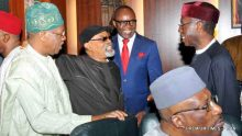 pic-8-federal-executive-council-meeting-in-abuja