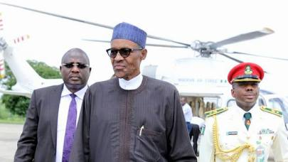 president-buhari-jets-out-to-germany