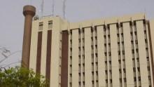 Radio house Abuja