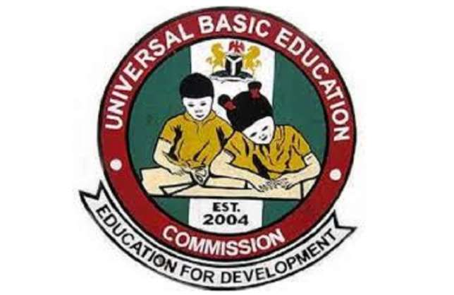 universal-basic-education-commission-ubec