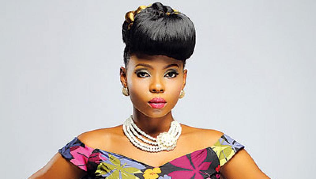 Yemi Alade, Miley Cyrus, Shakira, others set for concert to tackle COVID-19