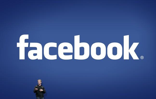 logo_facebook-rgb-7inch2-png-648x0_q90_replace_alpha