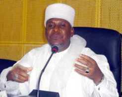 dr-khalid-abubakar-aliyu