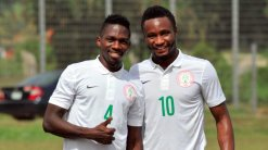 eagles-vs-algeria-training1