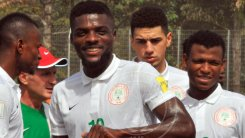 eagles-vs-algeria-training23jpg