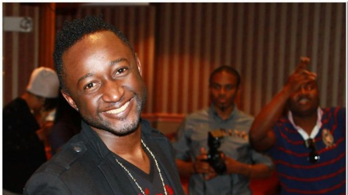 katung-aduwak-is-the-first-ever-winner-of-big-brother-naija