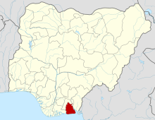 nigeria_akwa_ibom_state_map