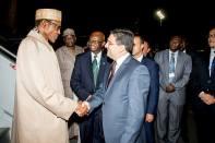 president-muhammadu-buhari-arrives-marrakech-3