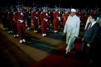 president-muhammadu-buhari-arrives-marrakech-5