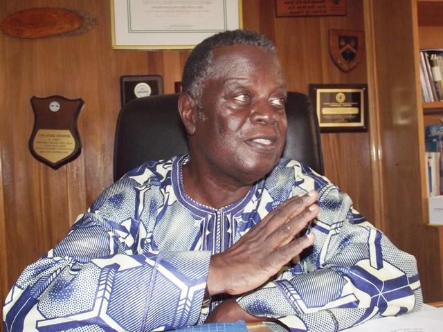 rasheed-gbadamosi-ex-national-planning-minister
