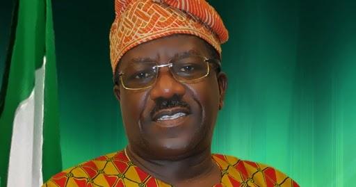Photo credit: Nigerian Biography
