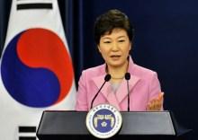 south_korean_president_park_geun-hye_igqj-resized-800