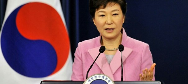 south_korean_president_park_geun-hye_igqj-resized-800