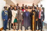6-hevp-visits-the-african-community-estabished-in-algeria-14th-dec-2016