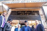 8-hevp-visits-the-arts-crafts-center-in-didouche-mourad-street-algiers-center-14th-dec-2016