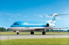 Photo credit: KLM Blog