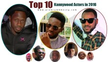 kannywwod-top-10-actors