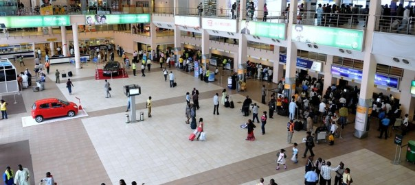 lagos_airport [Photo credit: Jumia Travel]