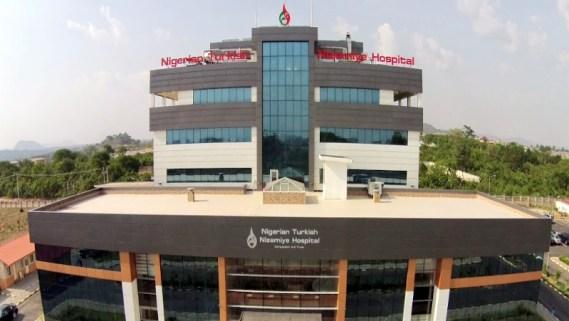 nizamaye-hospital