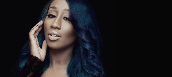 victoria_kimani_chocolatecity_music-3