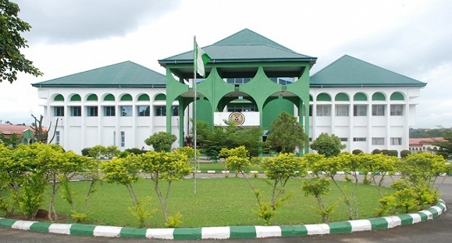 abia-assembly