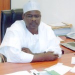 EXCLUSIVE: Why I was removed as Senate Leader, Ndume opens up