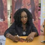 Award winning singer, Aramide, to hold autograph session in Abuja