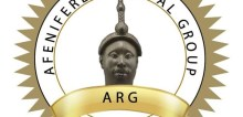 Afenifere Renewal Group [Photo Credit: Elendu Reports]