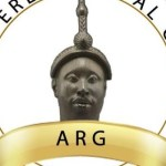 Afenifere Renewal Group [Photo Credit: Elendu Reports]