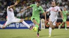 Photo: FIFA