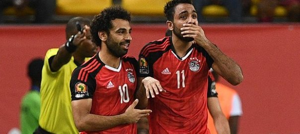 egypt vs russia - photo #42