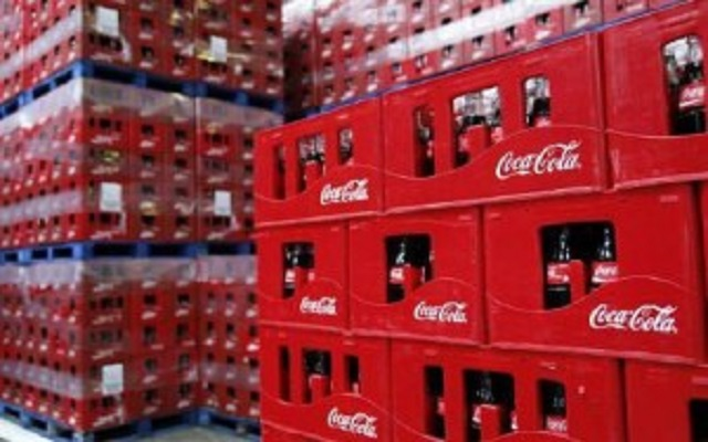 fg-sues-coca-cola-on-alleged-low-quality-product