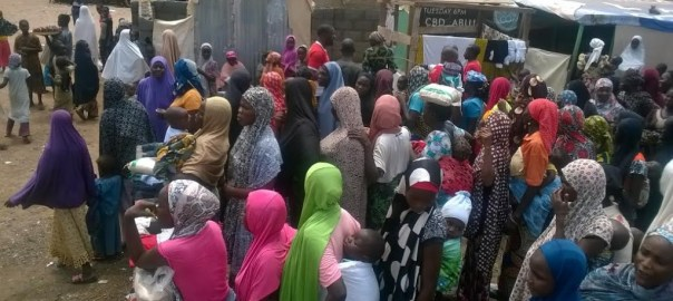 IDPs-in-Abuja-lament-government's-neglect-as-CKSC-reaches-out1-1024x575