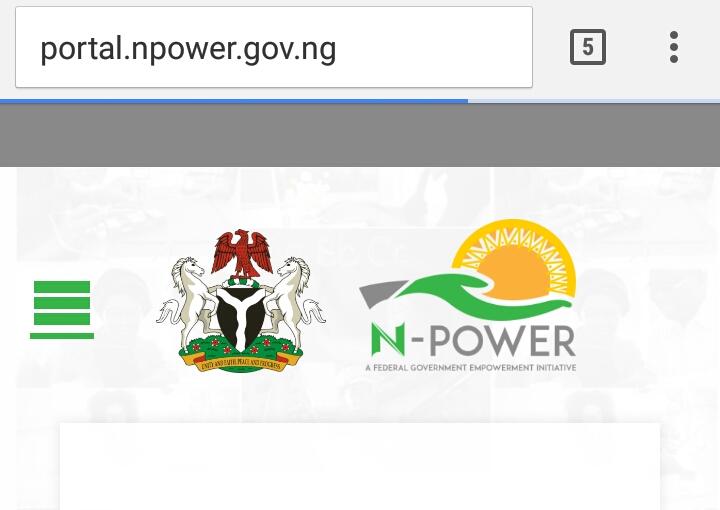 Nigeria: Presidency Vows to Prosecute Racketeers of N-Power, CCT