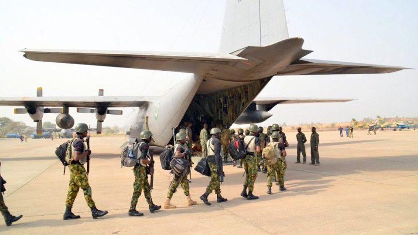 NAF-Gambia-Troops-300x256-1024x678