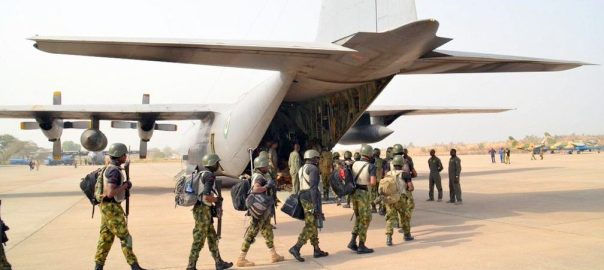 NAF-Gambia-Troops-300x256-1024x678