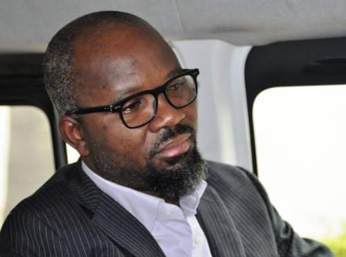 Olugbenga Obadina businessman standing trial