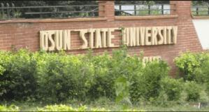 Osun-State-University