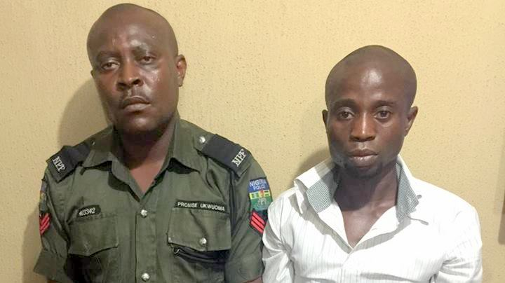 suspects-paraded-by-the-police-for-a-foiled-armed-robbery-operation-at-access-bank-port-harcourt1