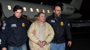 ct-el-chapo-extradition-us-20170119-002