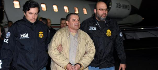 ct-el-chapo-extradition-us-20170119-002