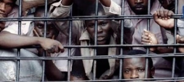 nigerians-in-foreign-prisons