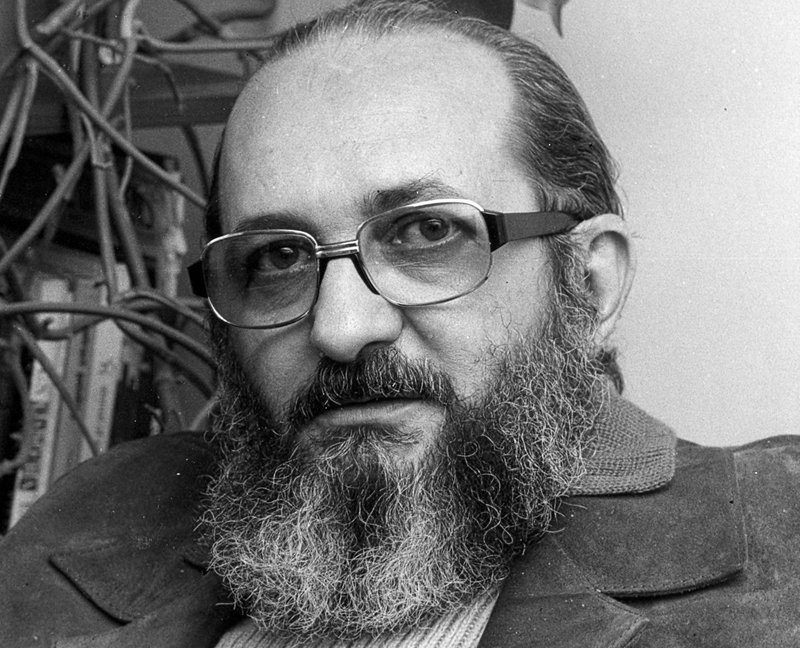 Paulo Freire,