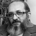 """Reconsidering Paulo Freire's """"Pedagogy of the Oppressed"""""""