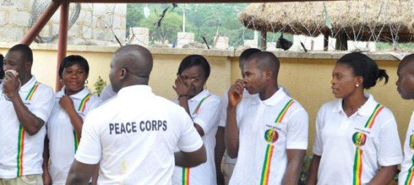 peace-corps-1024x680