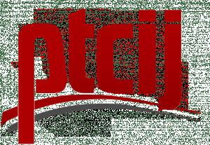 ptcij logo-finale