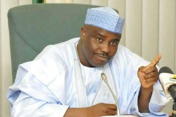 Sokoto targets N33 billion internally-generated revenue - Premium ...